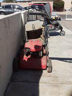 Grass Mower for Sale in Phoenix,  AZ
