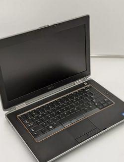 """Dell Latitude 14"""" E6420 Upgraded NEW WINDOWS 10 Pro. 8GB RAM/ 250GB CRUCIAL SSD. for Sale in Alexandria,  VA"""