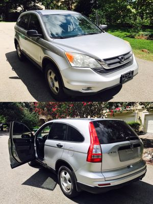 2010 Honda CRV!!! clean Title!!!!!! Call now! for Sale in Bellaire, TX