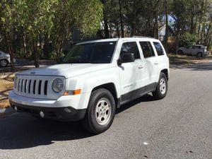 2014 Jeep Patriot for Sale in Altamonte Springs, FL