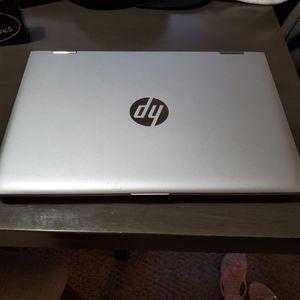 HP Touchscreen Laptop!! BRAND NEW!!! for Sale in Southfield, MI