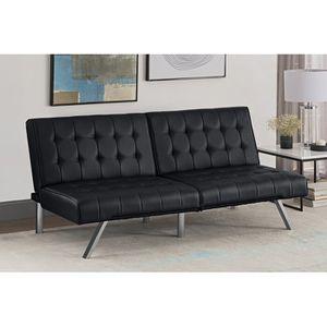 Littrell Convertible Sofa Futon Wayfair for Sale in Los Angeles, CA