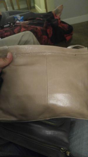 Vintage Hide Hobo Bags for Sale in Denver, CO