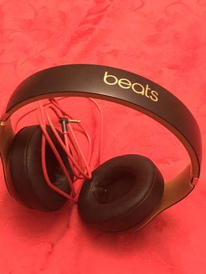 Studio3 Dre Beats Headphones for Sale in St. Louis, MO