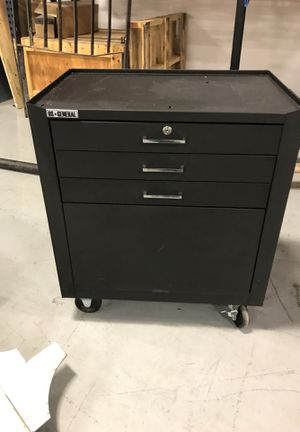ToolBox for Sale in Centreville, VA