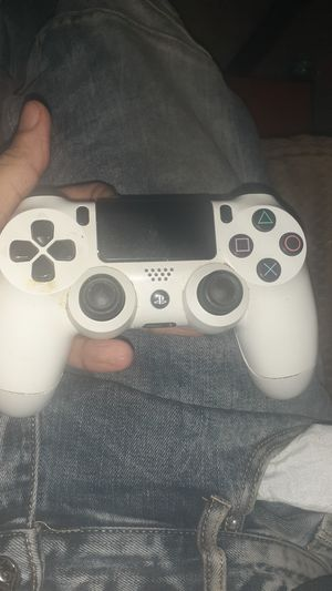 Ps4 controller 40 dollars for Sale in Sacramento, CA