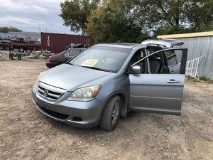 Honda Odyssey for Sale in Franklin, TN