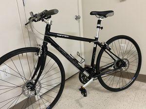 SPECILIZED SIRRUS 700x Disc brake ALUMINUM Bike for Sale in Tacoma, WA