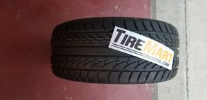 Tire for Sale in Lake Charles, LA