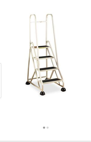 Cramer Ladder for Sale in Decatur, GA