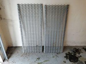 Steel Ramps for Sale in Dauberville, PA