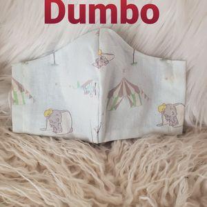 Dumbo Face mask for Sale in La Mirada, CA