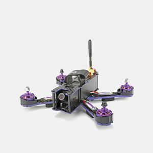 Eachine Racing Drone Never Flown - Wizard X220 for Sale in Irvine, CA
