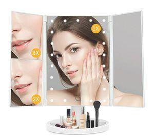 Vanity Mirror with Lights for Sale in Deerfield Beach, FL