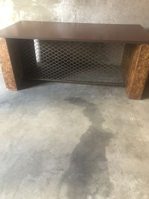 Desk for Sale in Norwalk, CA