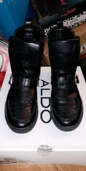 Aldo for Sale in Peabody, MA