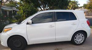 2008 Toyota Scion Xd for Sale in Phoenix, AZ