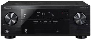 Pioneer VSX-1022-K Home Theater Receiver 7.1 channel - 140W for Sale in San Diego, CA
