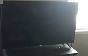 TCL smart tv 55 inch for Sale in Baton Rouge, LA