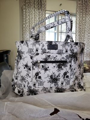 NEW DAY TOTE BAG/PURSE for Sale in Fontana, CA