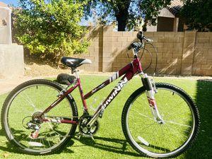 "Schwinn bike 26"" for Sale in Peoria, AZ"