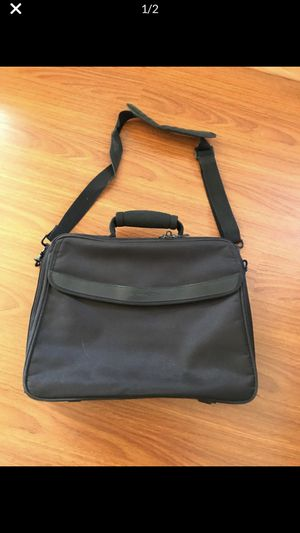 Laptop bag for Sale in Los Angeles, CA
