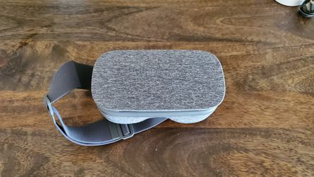 Google Daydream View Slate for Sale in Jersey City,  NJ