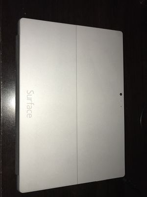 Surface Pro 3 for Sale in Powder Springs, GA