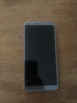 LG G6 for Sale in Arlington, VA