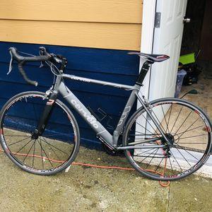 Cervélo Road Bike for Sale in Burien, WA