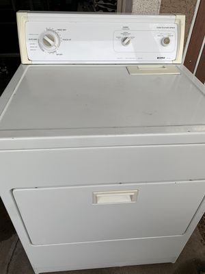 Kenmore Dryer for Sale in Phoenix, AZ