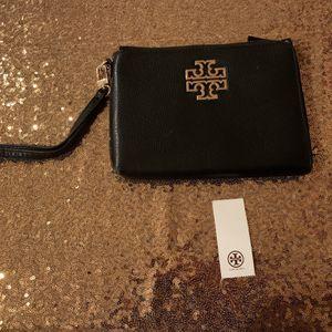 New Tory Burch Wristlet Bag for Sale in Grand Rapids, MI