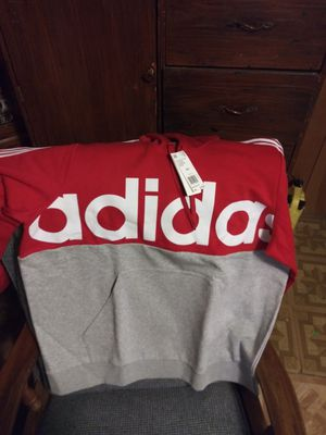 Adidas Hoody for Sale in Alexandria, VA