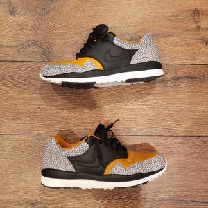 Nike Air Safari QS, Size 10.5 (NO TRADES) for Sale in Philadelphia, PA
