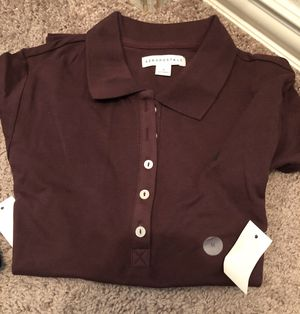 Aeropostale polos for Sale in Sachse, TX