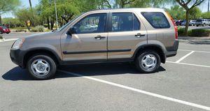 Honda crv for Sale in Mesa, AZ