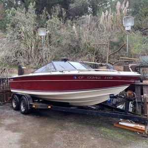 1985 Reinell Beachcraft for Sale in Monterey, CA