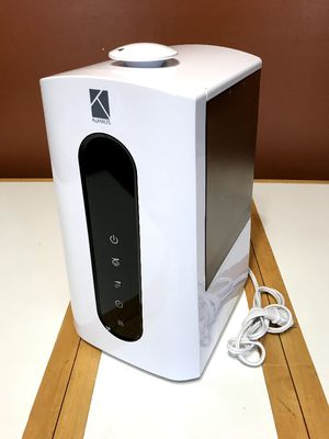 Kuhaus Mist Humidifier for Sale in Houston, TX