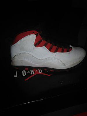 Men's Jordans for Sale in Nashville, TN