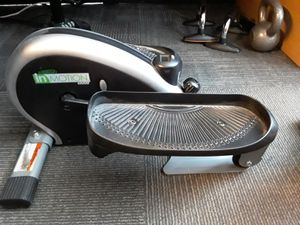 Stamina Inmotion Elliptical for Sale in Katy, TX