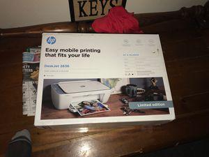 Wireless printer $30 for Sale in Lorain, OH