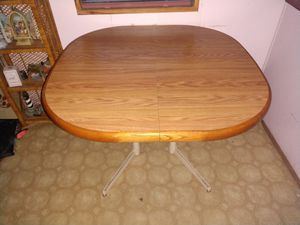 Kitchen Table for Sale in Winter Haven, FL