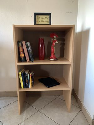 Shelves for Sale in Santa Ana, CA