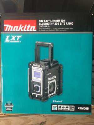 Job Site Radio for Sale in Kailua-Kona, HI