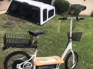 Razor Scooter for Sale in Garland, TX