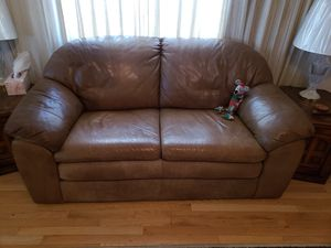 Love seat for Sale in Payson, AZ