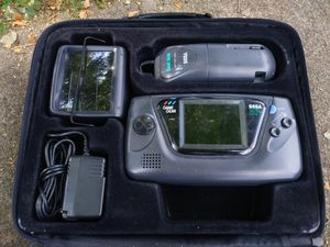 Sega game gear for Sale in Buford, GA