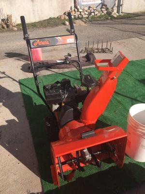 Ariens 520 for Sale in Salt Lake City, UT