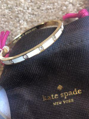 Kate spade bracelet for Sale in Vienna, VA