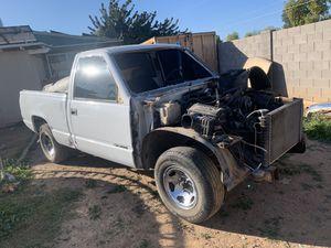 1998 Silverado parts for Sale in Chandler, AZ